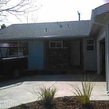 Rental info for 4300 34th AVENUE
