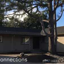 Rental info for 13605 Old Tree Way in the Saratoga area