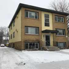 Rental info for 3040 Pleasant Ave - Unit 302 in the Lyndale area
