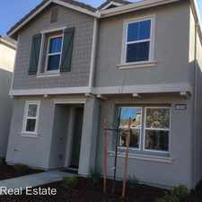 Rental info for 11016 International Drive in the Rancho Cordova area