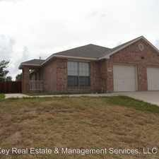 Rental info for 7905 Marydean Ave in the Fort Worth area