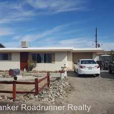 Rental info for 6673 Persia Ave.