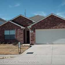 Rental info for 13205 Fiddlers Trail in the Villages of Woodland Springs area