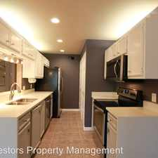 Rental info for 9100 Mountain Ridge Dr Unit 210 in the Austin area