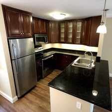 Rental info for 5525 Shasta Ln #202 in the San Diego area