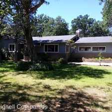 Rental info for 19614 Gas Point Rd.