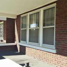 Rental info for WINTER SPECIAL! Rent Reduced By $200/month! LOC... in the Louisville-Jefferson area
