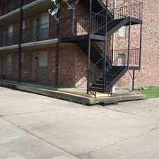 Rental info for Convenient Location 1 Bed 1 Bath For Rent in the 70001 area