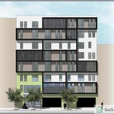 Rental info for AFFORDABLE APARTMENTS* Studio, 1 & 3 Bedroom Floorplans Section 8 and other Vouchers Welcome in the Downtown area