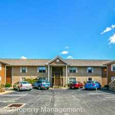 Rental info for The Oaks of Dutch Hollow in the Fairview Heights area