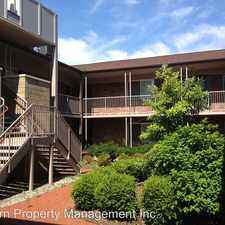 Rental info for 145 Virginia Ave in the Lexington-Fayette area