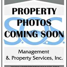 Rental info for 1251 - 1259 Hornblend St in the San Diego area