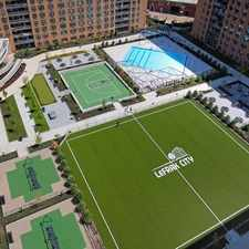 Rental info for LeFrak City - Peru