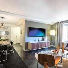 Rental info for StuyTown Apartments - NYST31-007