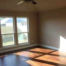 Rental info for House For Rent In Corpus Christi. in the Corpus Christi area
