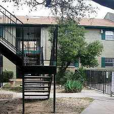 Rental info for Apartment In Prime Location. $475/mo in the Oklahoma City area