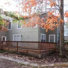 Rental info for Lovely Issue, 5 Bed, 3.50 Bath