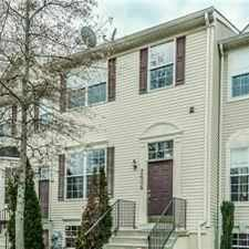 Rental info for 4 Bedrooms With 3 Full Bathrooms And 1 Half Bat... in the Odenton area