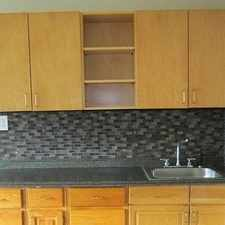Rental info for Kitchen, Bedrooms, Dining Room, Living Room, Ba... in the 01040 area