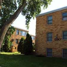 Rental info for St Paul Value. $995/mo in the St. Paul area