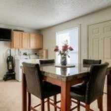 Rental info for Beautiful Independence Apartment For Rent. $595/mo in the Independence area