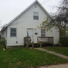 Rental info for House For Rent In Kirksville. $900/mo in the Kirksville area