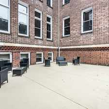 Rental info for 1 Bedroom - Come And See This One. in the McKinley Heights area