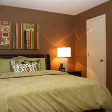 Rental info for Beautiful Omaha Apartment For Rent. Parking Ava... in the Omaha area