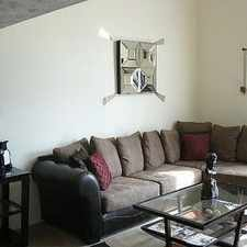Rental info for 1 Bedroom Apartment - The Knolls Is Located In ... in the Omaha area