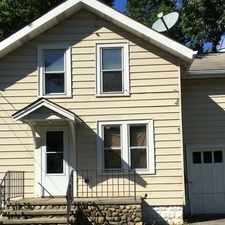 Rental info for Refinished Home In Conklin. in the Binghamton area