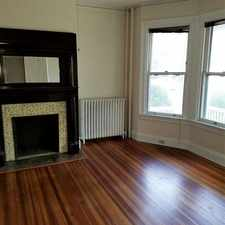 Rental info for Super Cute! Apartment For Rent. Pet OK! in the Albany area