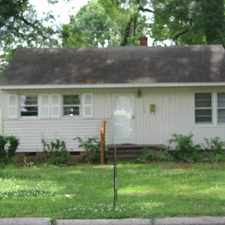 Rental info for The Property Has Oil Heat And Window Unit Air C... in the Greensboro area