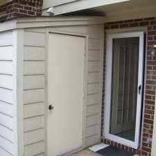 Rental info for Cute 3bed/2. 5 Bath Townhome. in the Sanford area