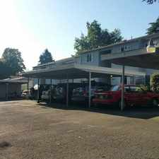Rental info for 2 Bedroom Apartments In South Salem in the Salem area