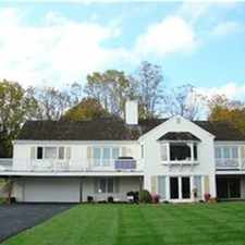 Rental info for West Chester - Superb House Nearby Fine Dining....