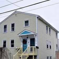 Rental info for Providence Value. $875/mo in the Charles area