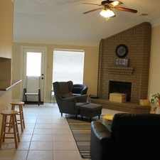 Rental info for House For Rent In Sugar Land. in the Sugar Land area