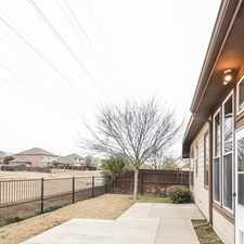 Rental info for House Only For $1,905/mo. You Can Stop Looking ... in the Fort Worth area