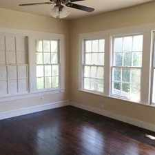 Rental info for For Rent, Waco, TX. $850/mo in the Waco area