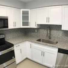 Rental info for 1660 Northwest 61st Avenue in the Sunrise area