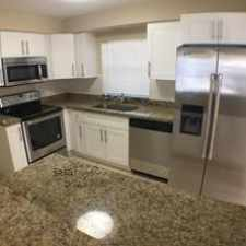 Rental info for 7905 Normandy Street in the Miramar area