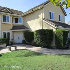 Rental info for 11247 Pinestone Court