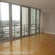 Rental info for 675 President St Unit 1503 in the Little Italy area