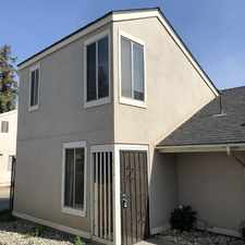 Rental info for 2806 W. Caldwell Ave.