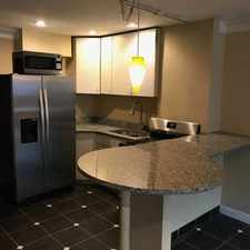 Rental info for Chicago Rental in the Chicago area