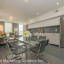 Rental info for 1515 15th Street #510 in the San Francisco area