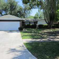 Rental info for Tricon American Homes in the Herlong area