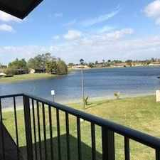 Rental info for 13976 SW 47 Terr B in the 33183 area