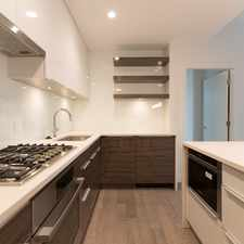 Rental info for (ORCA_REF#509-4427)***MUST SEE 2 Bedrooms + Den + 1 Parking + Storage. BRAND NEW BUILDING ***