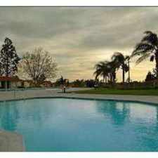Rental info for Amazing Porter Ranch gated home***** in the Los Angeles area